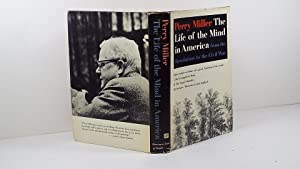 The Life of the Mind in America