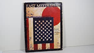 East Meets West Japanese Theory to American Practice