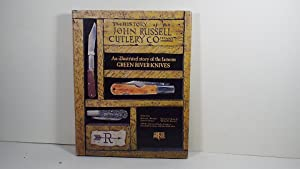 The History of the John Russell Cutlery Company, 1833-1936
