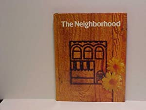 The Neighborhood - Living in Our World