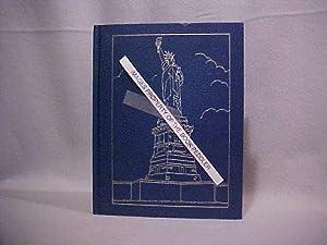 MERRIFIELDS ACROSS AMERICA: MARY WHITNEY INC.