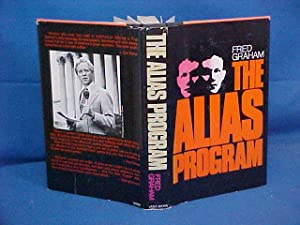 The Alias Program
