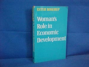 womens role in economics In recent times, the debate on the role of women in societies especially their participation in economic activity has generated a lot of controversy, with one.