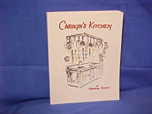 Carolyn's Kitchen