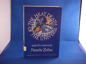 heat death of the universe zoline