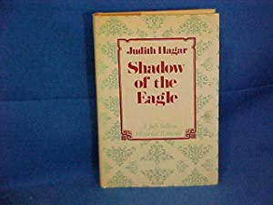 Shadow of the Eagle: Hagar, Judith