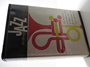 Jazz: New Perspectives on the History of: Nat Hentoff and