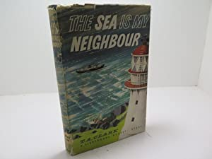 The Sea is My Neighbour
