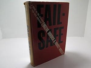 Fail-Safe: Burdick, Eugene &