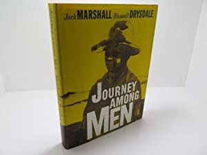 Journey Among Men.