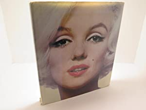 Marilyn - a Biography: Mailer, Norman