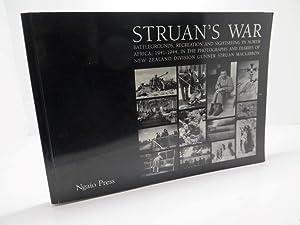 Struan's war: MacGibbon, John