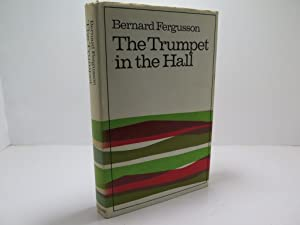 The trumpet in the hall, 1930-1958