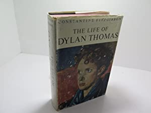 The Life Of Dylan Thomas