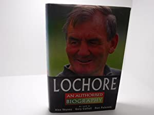 Lochore: An authorised biography