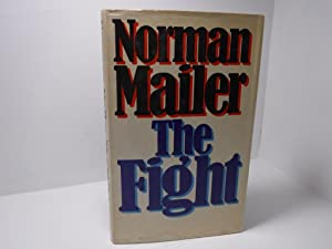 Fight: Mailer, Norman