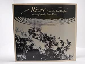 River Poems: Hughes, Ted