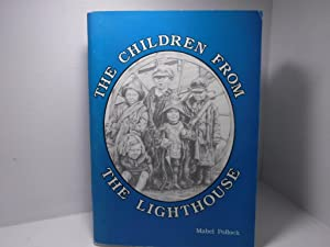 The Children of The Lighthouse.