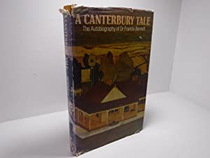 A Canterbury Tale: Autobiography