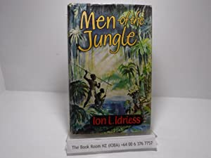 Men of the Jungle.
