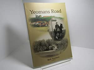Yeomans Road