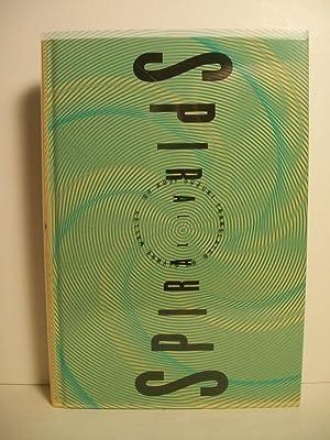 Spiral ('Ring' series, Book 2): Suzuki, Koji