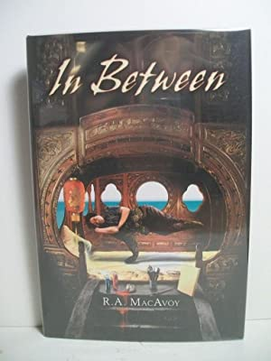 In Between: MacAvoy, R. A.