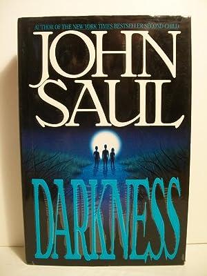 Darkness: Saul, John