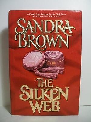 The Silken Web: Brown, Sandra