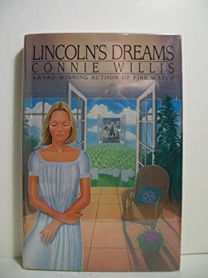 Lincoln's Dreams: Willis, Connie