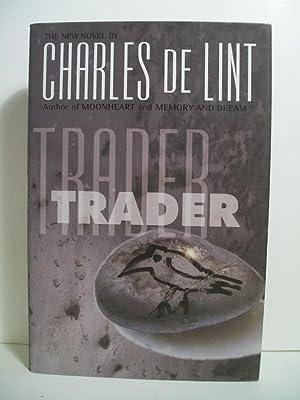 Trader: De Lint, Charles