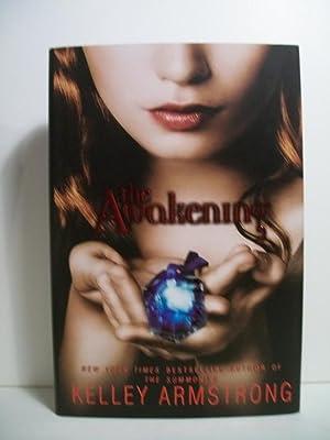 THE AWAKENING: Armstrong, Kelley