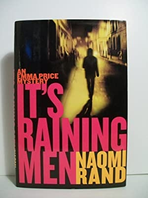 It's Raining Men: An Emma Price Mystery: Rand, Naomi