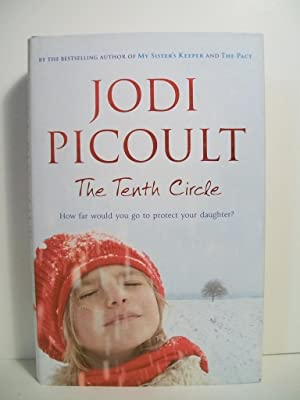 The Tenth Circle: Picoult, Jodi