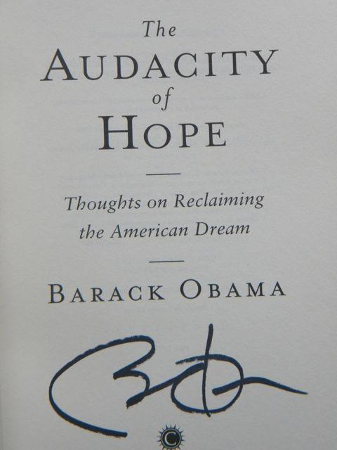 the audacity of hope The audacity of hope download book the audacity of hope in pdf format you can read online the audacity of hope here in pdf, epub, mobi or docx formats.
