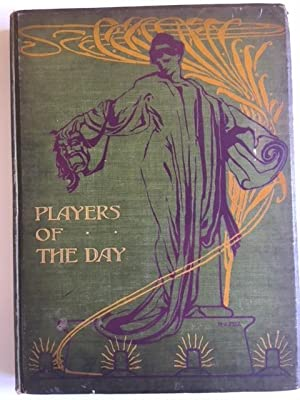 Players of the Day - EXTREMELY RARE!