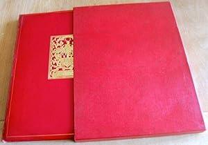 Sir Arthur Conan Doyle - CENTENARY 1859 - 1959: Adrian Conan Doyle - SIGNED BY SIR ARTHUR CONAN ...