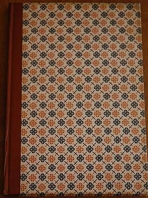 Bibliomania: Gustave Flaubert - (Stefan Zweig interest)