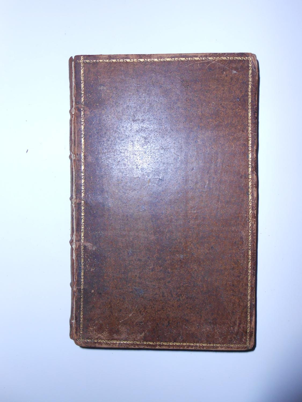 De Philosophiae Consolatione: Boethius, Anicius Manlius Torquatus Severinus
