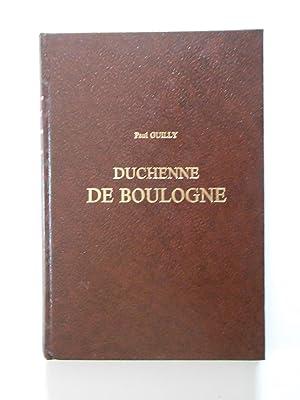 Duchenne de Boulogne: Guilly, Paul