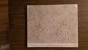Gleichnisse . Signed Lithographs: Perez, Jizchok Leib