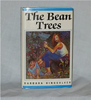 differences in characters in the beans trees by barbara kingsolver Trauma and recuperation in the novels of barbara kingsolver  the first novel  studied, the bean trees, is kingsolver's debut novel  in the bean trees the  main character is not traumatized herself, but must deal  from the two others,  and looks at a different aspect of trauma recovery if compared to.