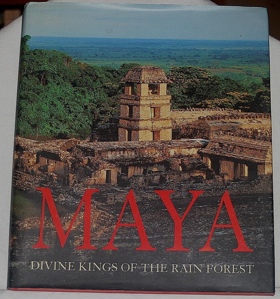 Maya Divine Nude Photos 80