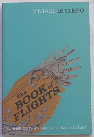 The Book of Flights