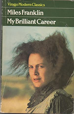 Gender, genre, and Sybylla's performative identity in Miles Franklin's My Brilliant Career