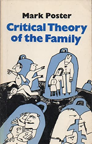 Critical Theory of the Family