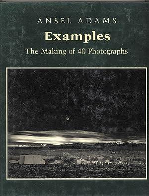 sevastopol on photographs of war by ansel adams 1997 10 01