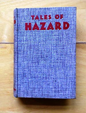 Tales Of Hazard