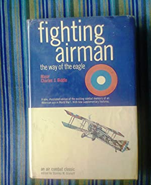 Fighting Airman