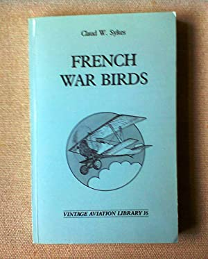 French War Birds